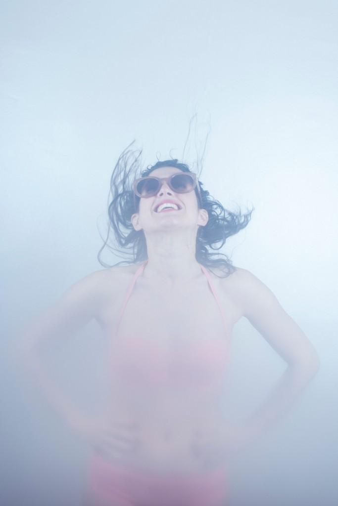 maillot de bain Etam L'atelier d'al blog mode