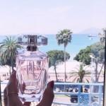 Festival de Cannes L'atelier d'al blog mode lifestyle Paris