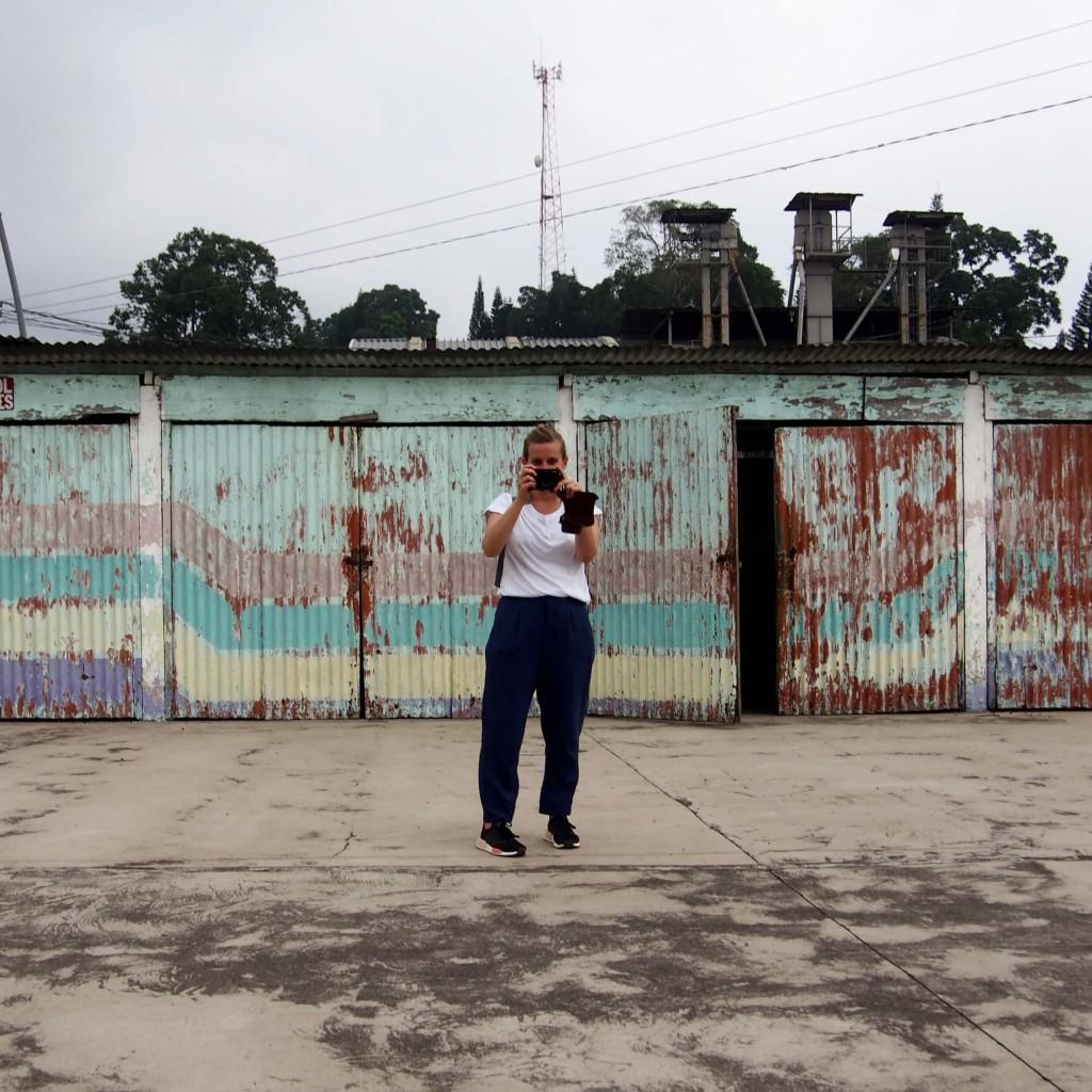 Voyage Guatemala L'atelier d'al lifestyle Travel blog trip