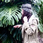look jungle Guatemala L'atelier d'al blog mode lifestyle Paris