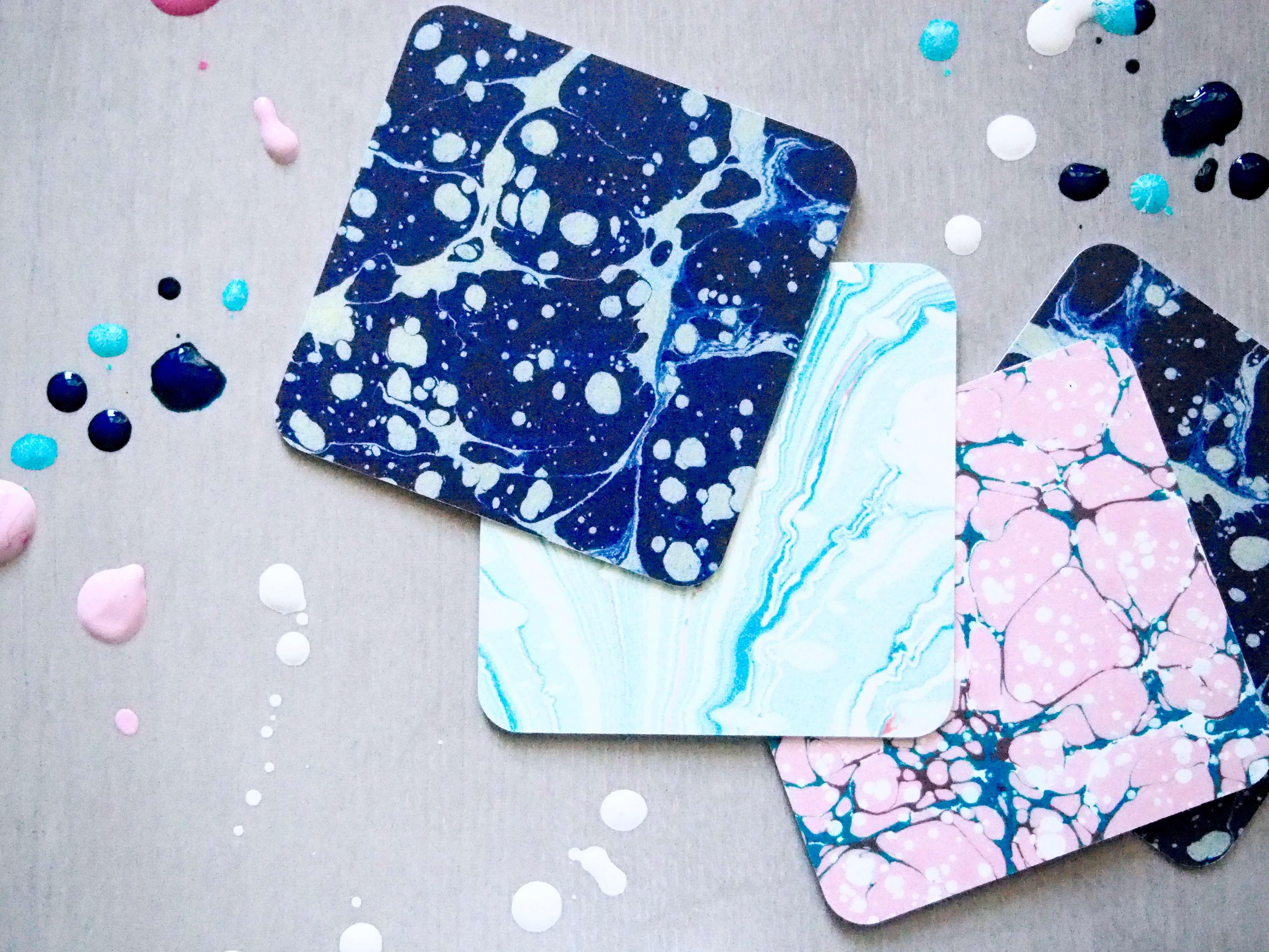 Moo Cartes De Visite Latelier Dal Blog Lifestyle Paris