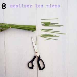 DIY poisson en lavande L'atelier d'al blog lifestyle mode voyage DIY Paris bordeaux