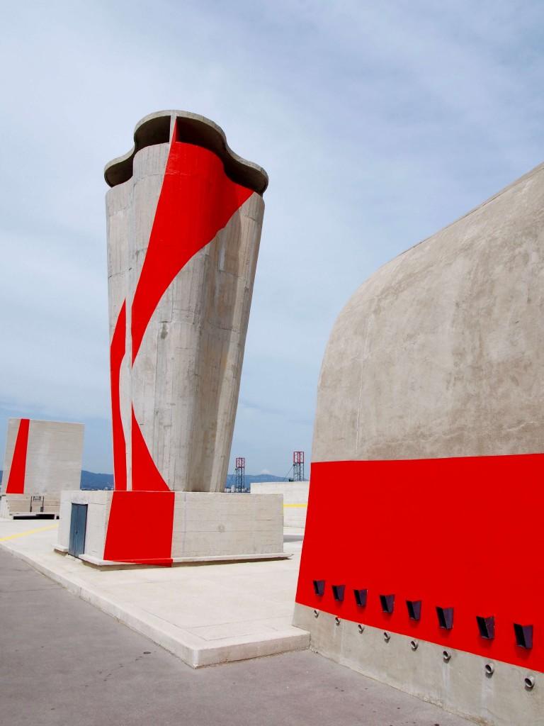look été combinaison short h&m MaMo Marseille L'atlier d'al blog lifestyle mode DIY voyage Paris Bordeaux