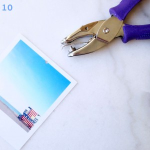 DIY mobile photos L'atelier d'al blog lifestyle voyage mode DIY Paris Bordeaux