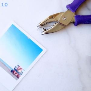 DIY mobile photos L'atelier d'al blog lifestyle voyage mode DIY Paris Bordeaux