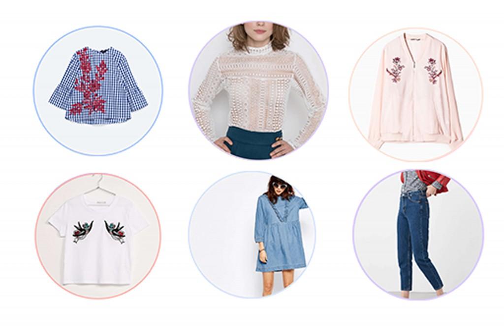 agendas sélection rentrée l'atelierd 'al blog mode lifestyle paris bordeaux