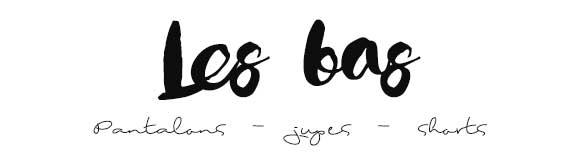 shop my style blog mode L'atelier d'al