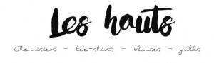 les-hauts shop my style blog mode L'atelier d'al