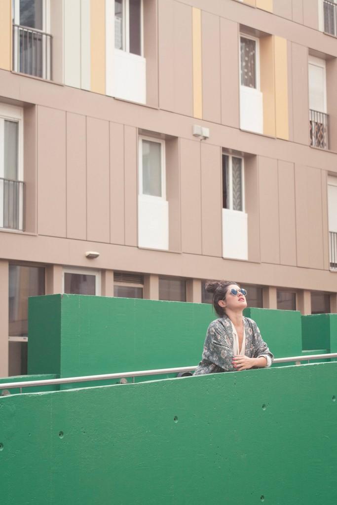 look été veste à fleurs L'atelier d'al blog mode lifestyle voyage DIY Paris Bordeaux