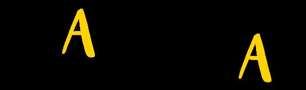 latelierdal_logo