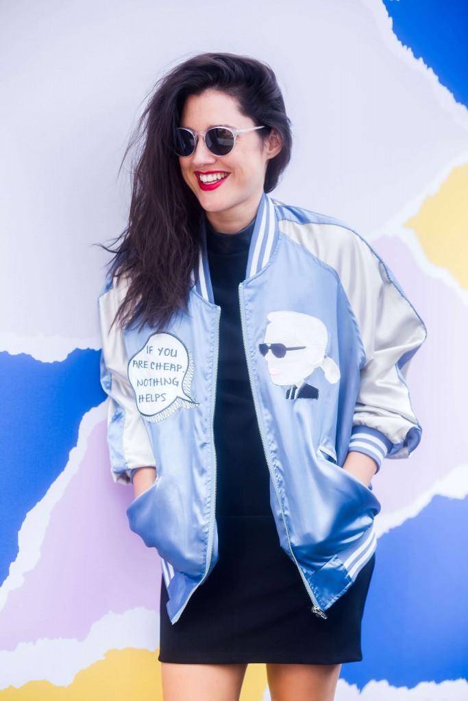 look Paris WSN - Blog mode L'atelier d'AL - Guilhem Nellim sur Who's Next