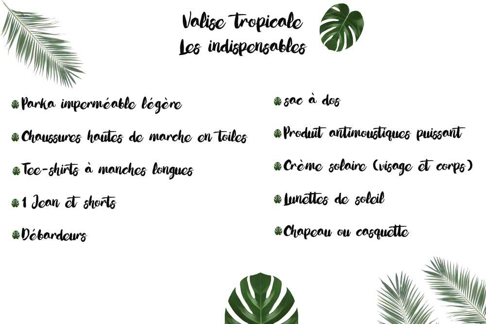 liste-valise-tropicale