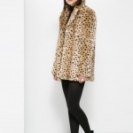 Sélection mode look léopard l'atelier d'al blog mode lifestyle diy Paris Bordeaux
