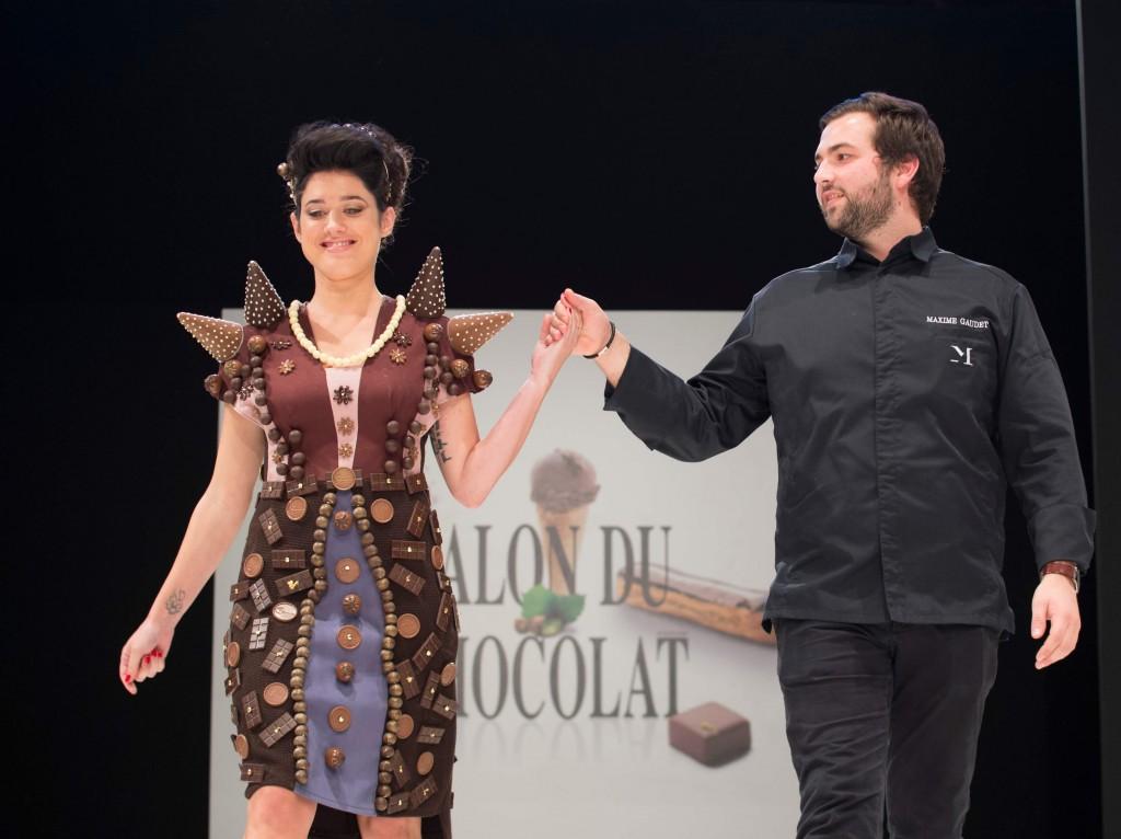 salon-du-chocolat-2016-julien-millet-3