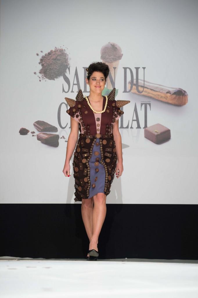 salon-du-chocolat-2016-julien-millet-1