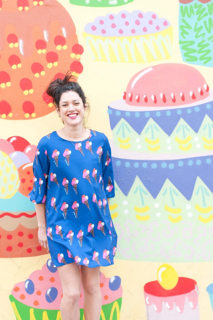betiser looks 2016 L'atelier d'al blog mode