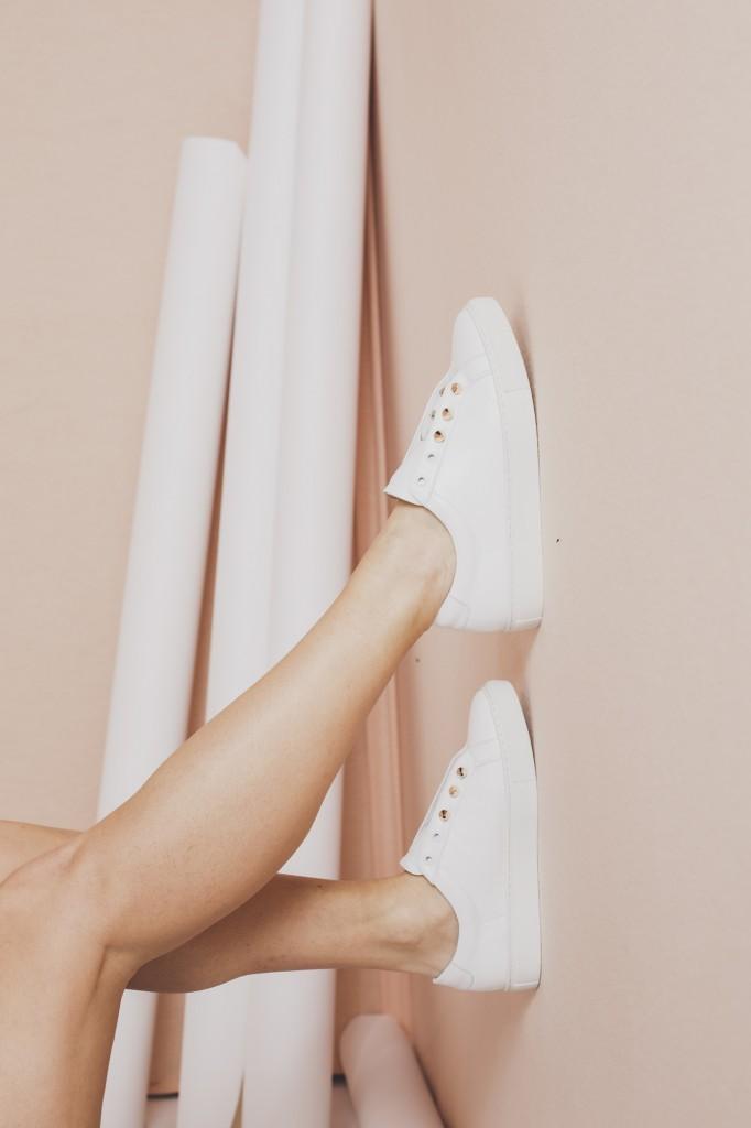 Look whosnext wsn17 L'atelier d'al blog mode lifestyle Paris