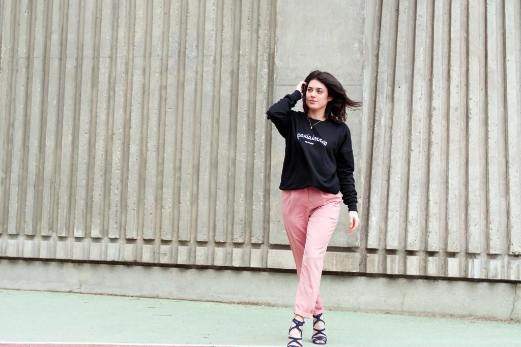look sweet Sixth June l'atelier d'al blog mode lifestyle