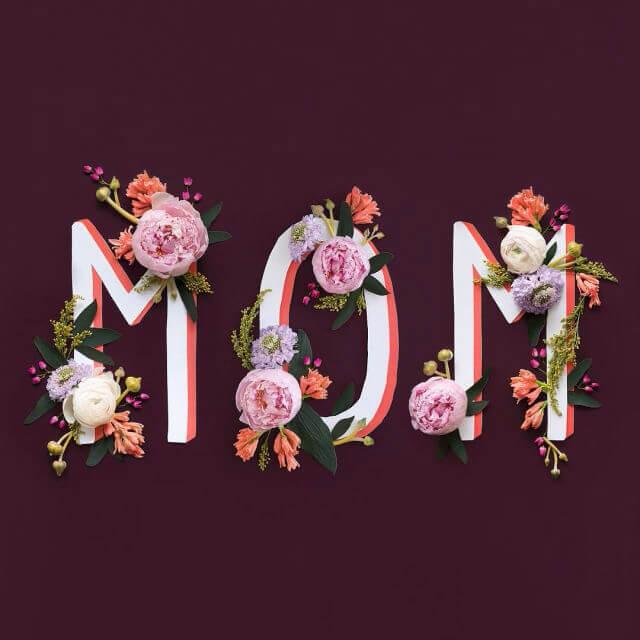 Idées cadeaux fête des mères Les Raffineurs pour elle l'atelier d'al blog mode lifestyle Paris