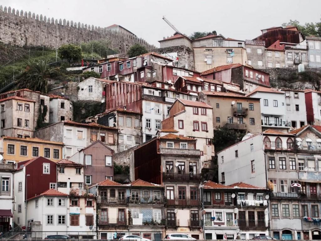 3 jours à Porto City guide L'atelier d'al blog mode Voyage Lifestyle3 jours à Porto City guide L'atelier d'al blog mode Voyage Lifestyle