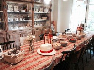 atelier My Little Paris Lillet L'atelier d'al blog mode