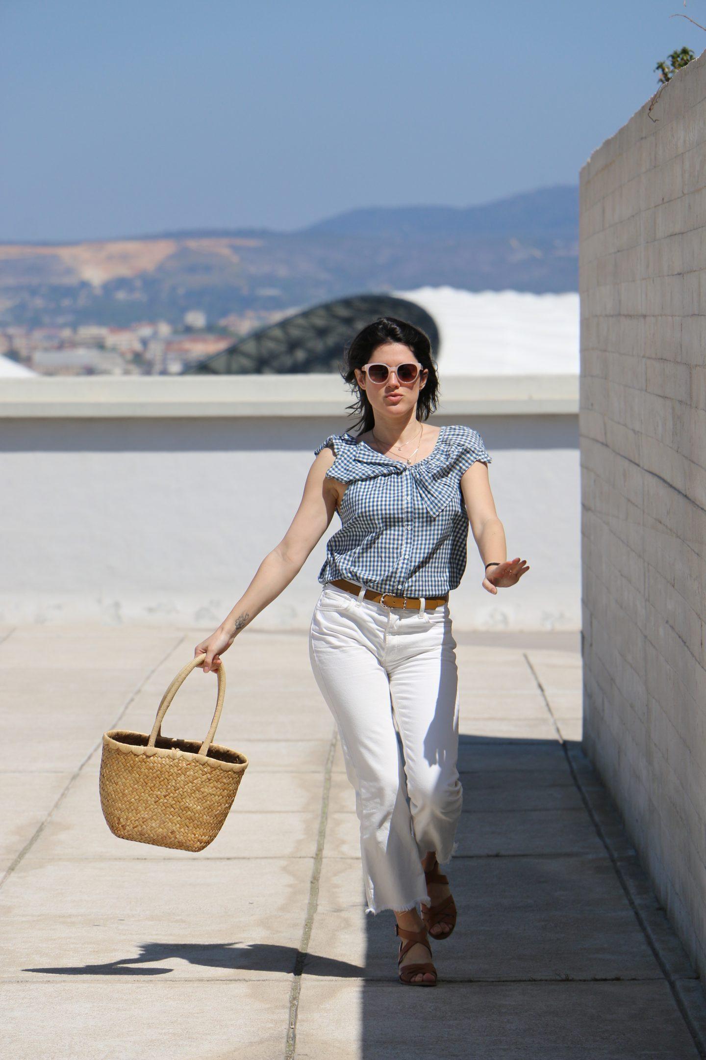 Bêtisier best of 2017 blog L'atelier d'al mode lifestyle