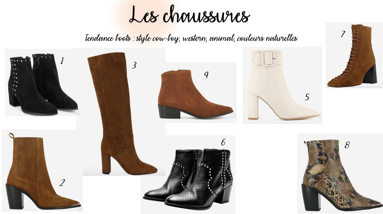 bhv.fr le bazar le plus stylé du web L'atelier d'al sélection mode fashion automne blog
