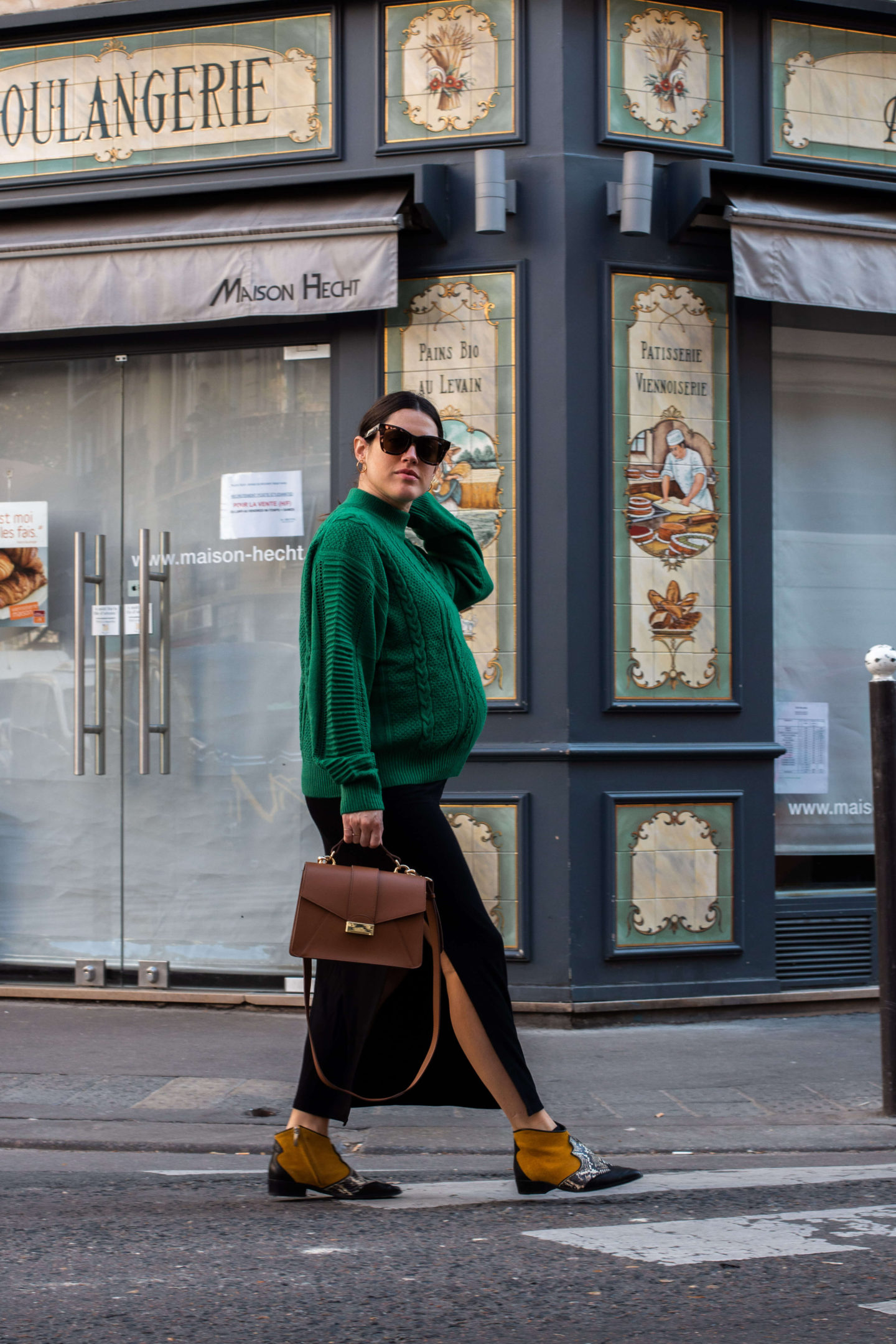 c71245b4bb6 bhv.fr le bazar le plus stylé du web   mon look   sélection - L ...