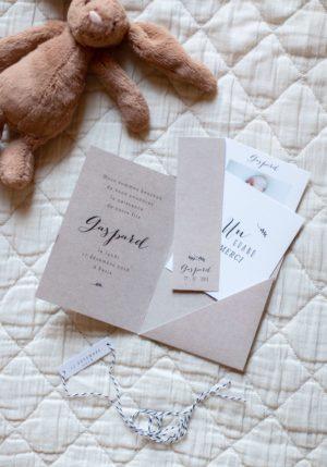 cotton bird faire part L'atelier d'al blog mode Paris Made in France mariage naissance